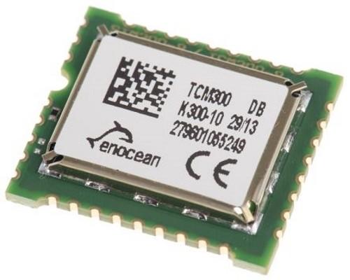 EnOcean TCM 300 868MHZ