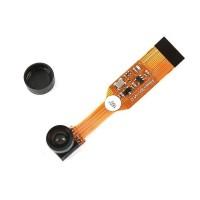 Kamera mit einstellbarem Fokus und 160° Blickfeld für Raspberry Pi Zero