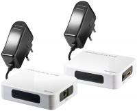 HDMI CAT6 EXTENDER 100M