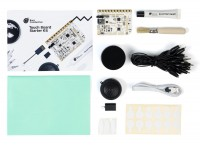 Bare Conductive – Touch Board Starter Kit