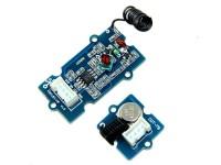 seeed Grove - 433MHz Simple RF Link Kit