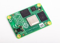 Raspberry Pi Compute Module 4 1GB RAM, 8GB Flash