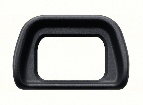 Sony FDA-EP10 Augenmuschel