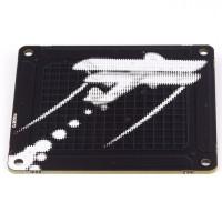 Skywriter HAT - 3D Gesten Sensor für Raspberry Pi