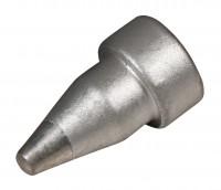 Entlötspitze ø1,0mm für Lötstation T1540120