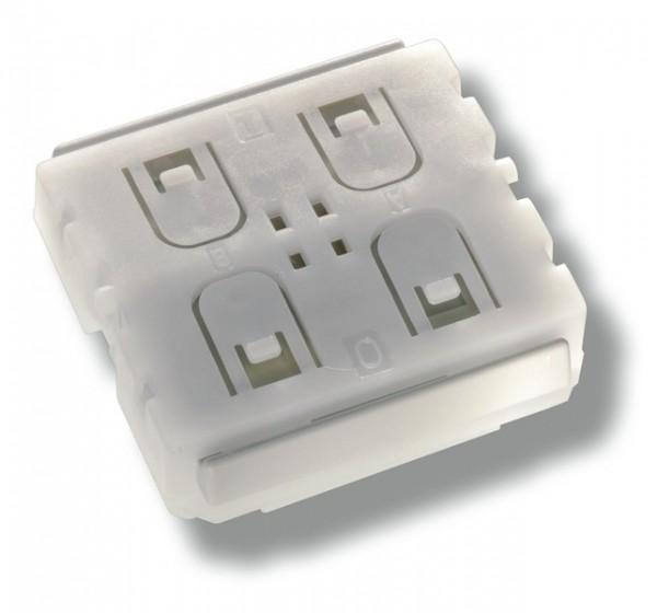 EnOcean PTM 210 4-Tasten Schaltermodul 868MHz