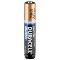 Duracell Ultra Batterien Alkaline Piccolo AAAA