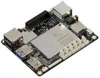 DFRobot LattePanda 2GB RAM / 32GB Flash