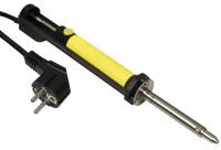 Lötkoben mit integrierter Entlötpumpe EPH-40, 230V / 40W