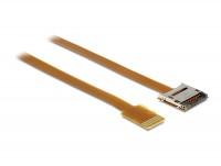 microSD / T-Flash zu microSD Verlängerung 16cm