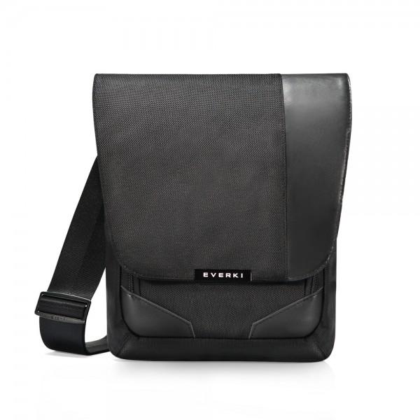 EVERKI Venue Premium Mini Messenger Bag