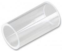 Lötzinn Auffangbehälter / Glasrohr für Lötstation T1540120