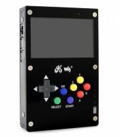 GamePi43 für Raspberry Pi