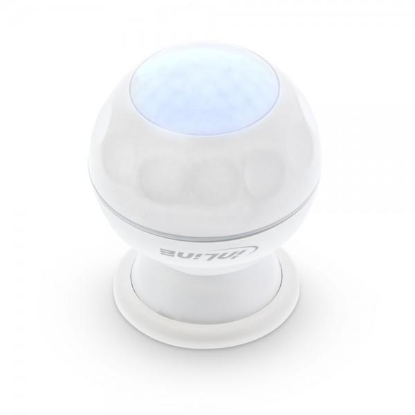 InLine Smart Home WiFi Bewegungsmelder