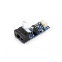Barcode Scanner Modul, liest 1D / 2D Codes, UART / USB Ausgang